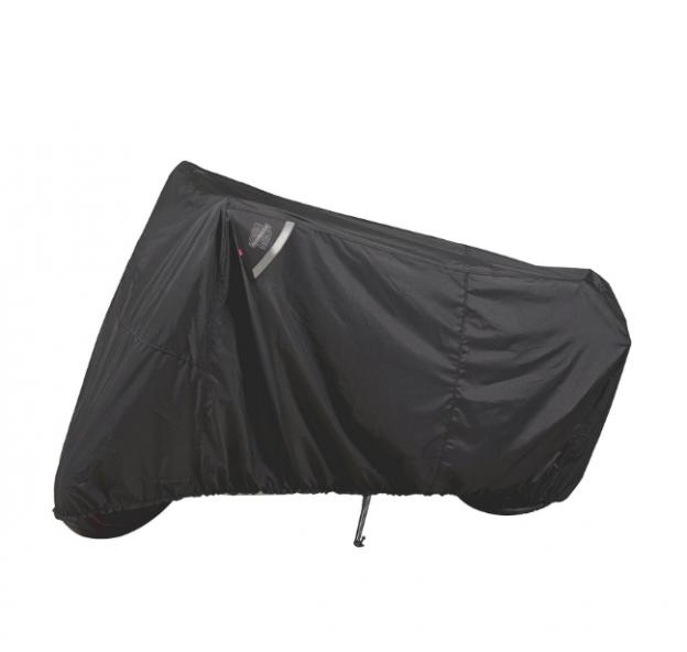 Dowco Guardian WeatherAll Plus Sport Bike Cover