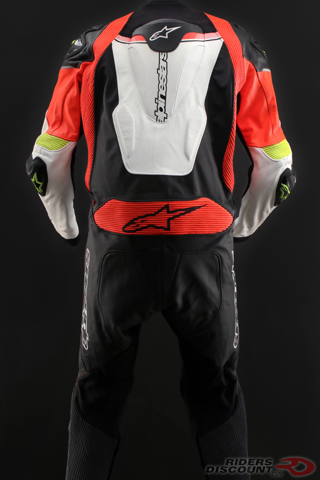 alpinestars_atem_v3_suit_black_white_red_yellow_back_center