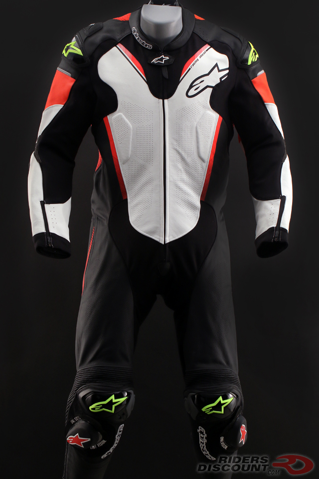 alpinestars_atem_v3_suit_black_white_red_yellow_front_center