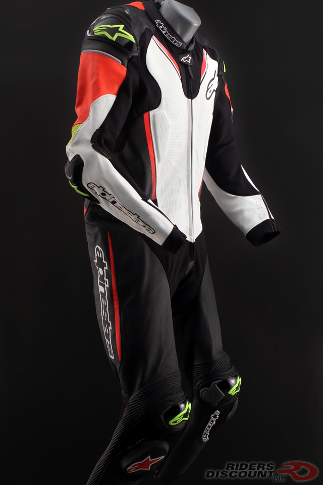 alpinestars_atem_v3_suit_black_white_red_yellow_right