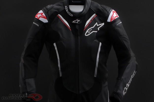 Alpinestars Atem V3 Suit