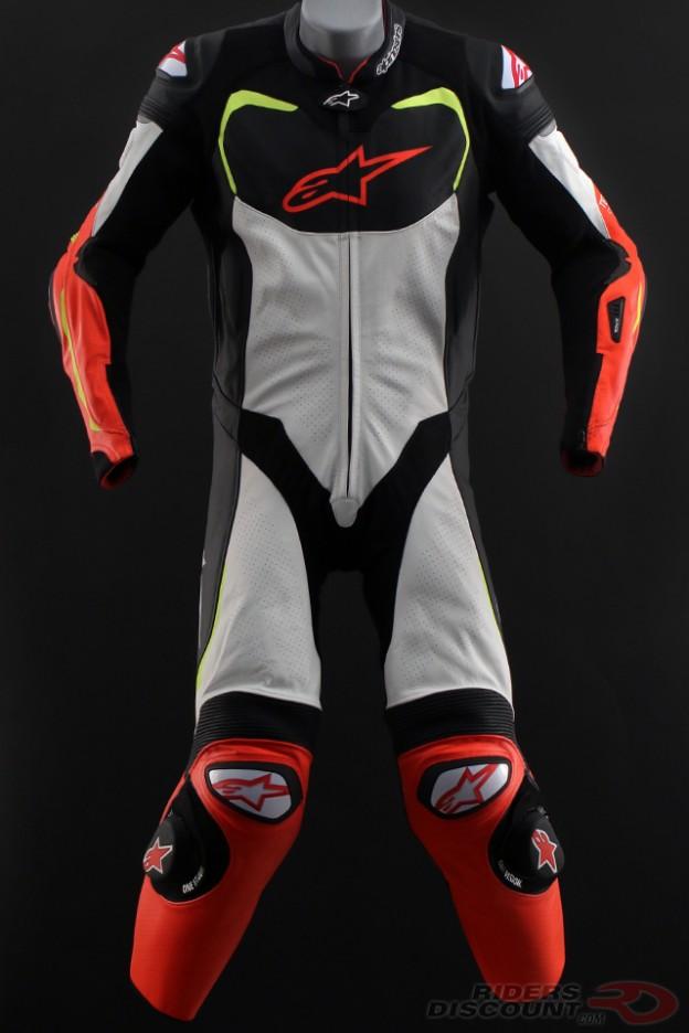 Alpinestars GP Pro Suit