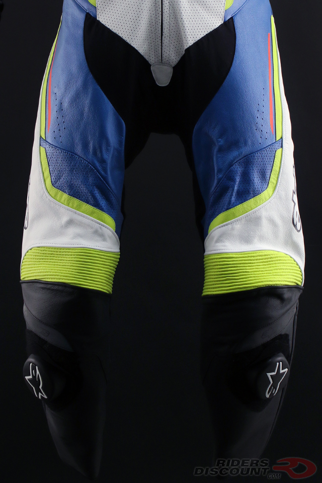 Alpinestars Motegi V2 Suit