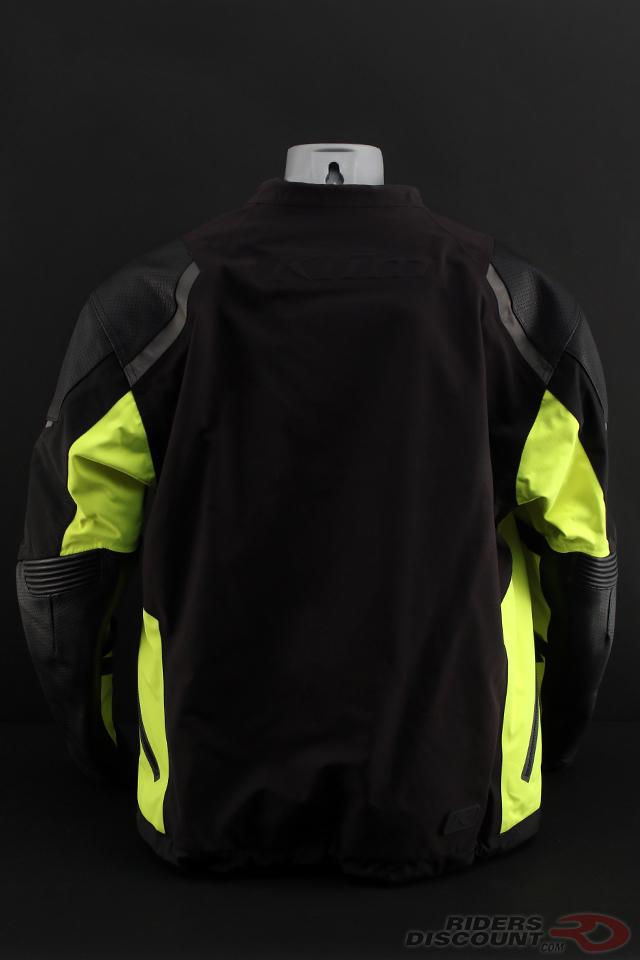 Klim Apex Textile Jacket