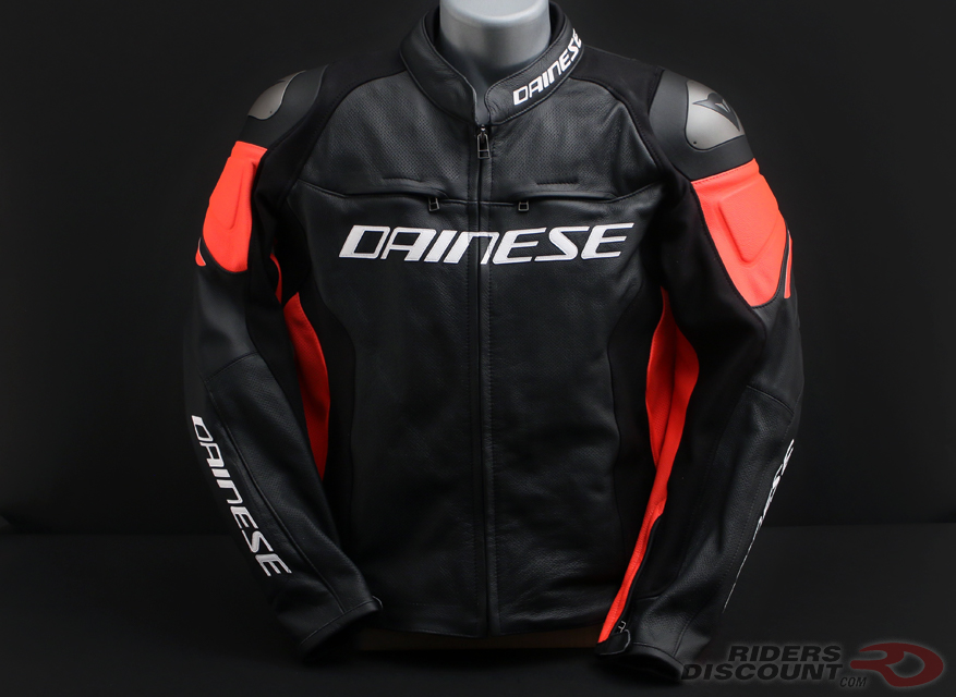 dainese racing 3 perforated leather jacket. Black Bedroom Furniture Sets. Home Design Ideas