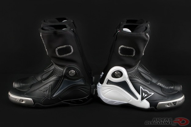 Dainese R Axial Pro In Boots