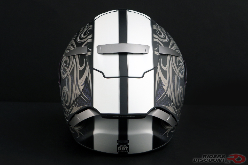 Shoei X-Fourteen Kagayama 5 Helmet