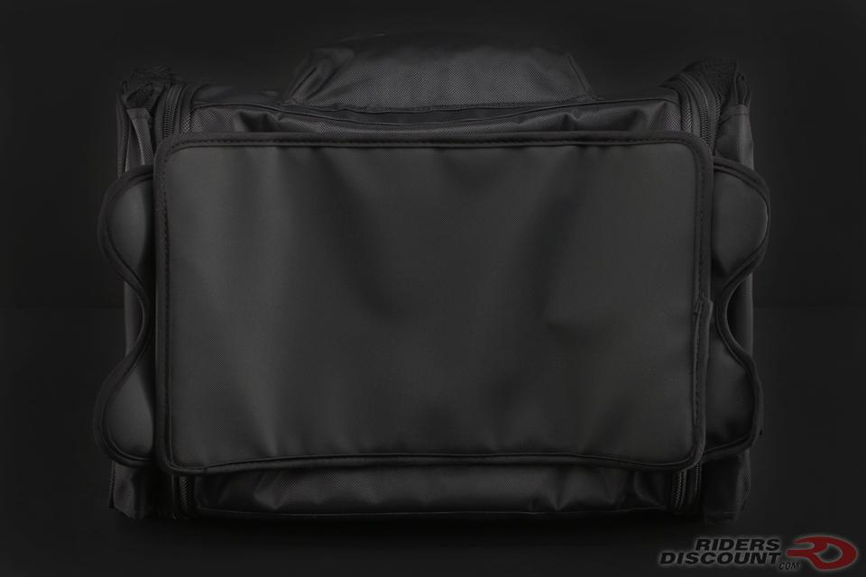 Tour Master Elite Tail Bag