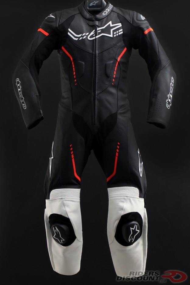 Alpinestars Youth GP Plus Cup Suit