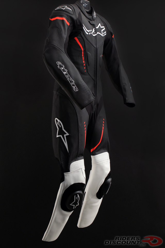 Alpinestars Youth GP Plus Cup Suit
