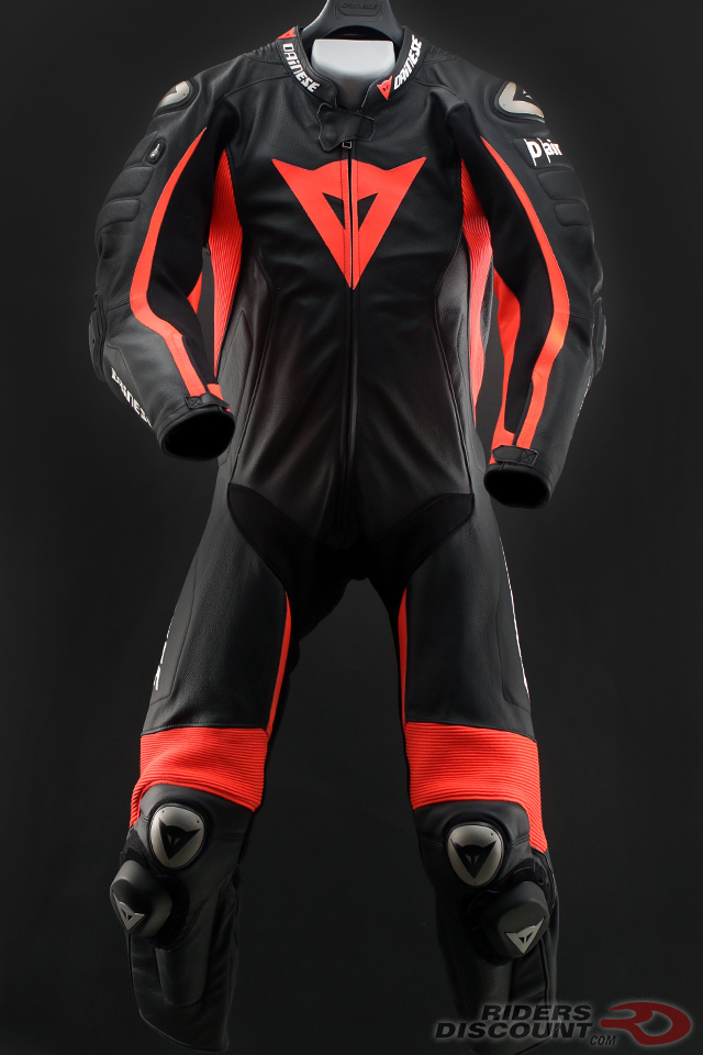 dainese d air racing misano suit. Black Bedroom Furniture Sets. Home Design Ideas