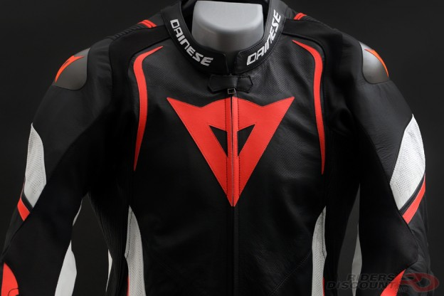 dainese_kyalami_suit_top_detail