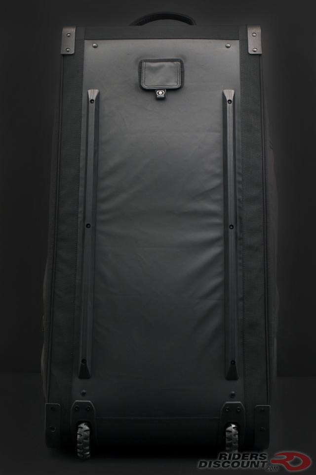 OGIO Nimitz Wheeled Luggage Bag