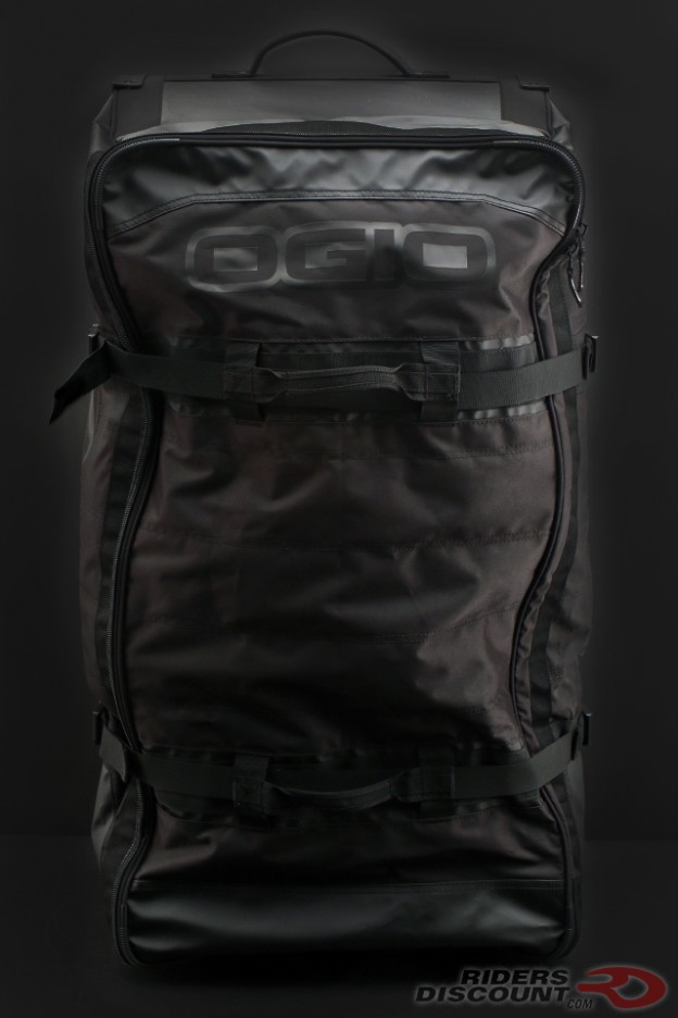 OGIO Nimitz Wheeled Luggage Bag