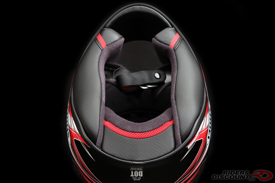 shoei_rf_1200_valkyrie_red_black_inside