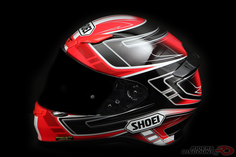 shoei_rf_1200_valkyrie_red_black_left_center