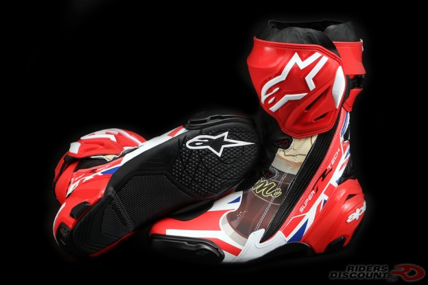 alpinestars_mcguinness_supertech_r_boots_both_4