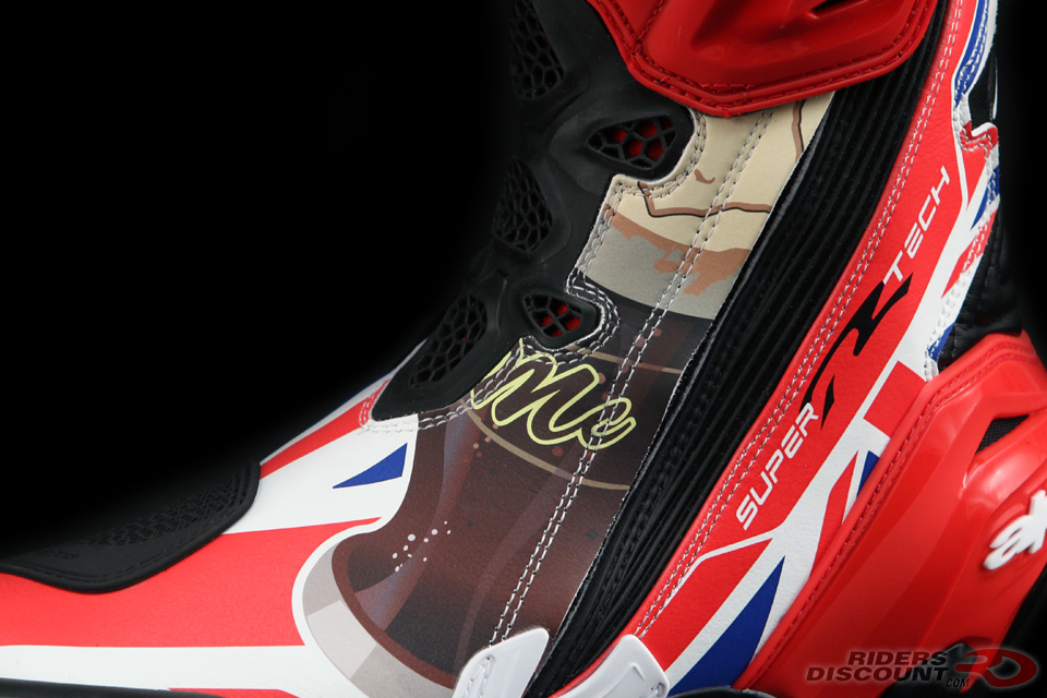 alpinestars_mcguinness_supertech_r_boots_detail
