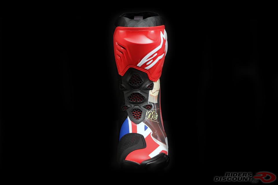 alpinestars_mcguinness_supertech_r_boots_front