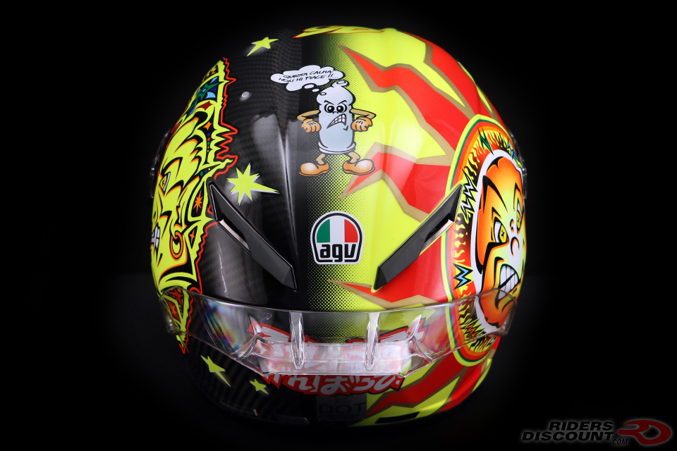 agv_pista_gp_r_valentino_rossi_20_years_back_center