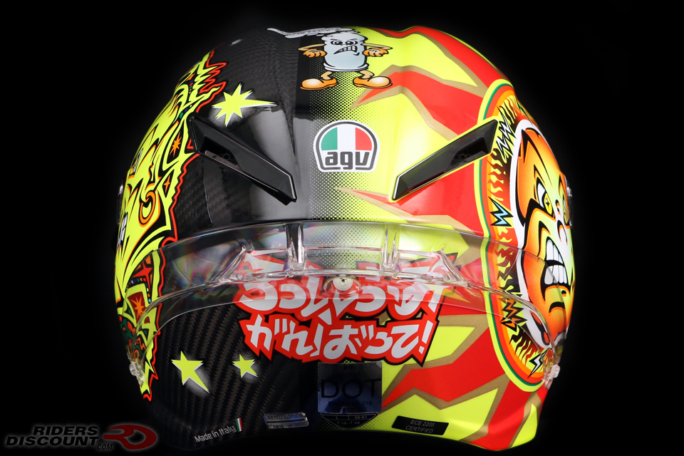 agv_pista_gp_r_valentino_rossi_20_years_back_detail