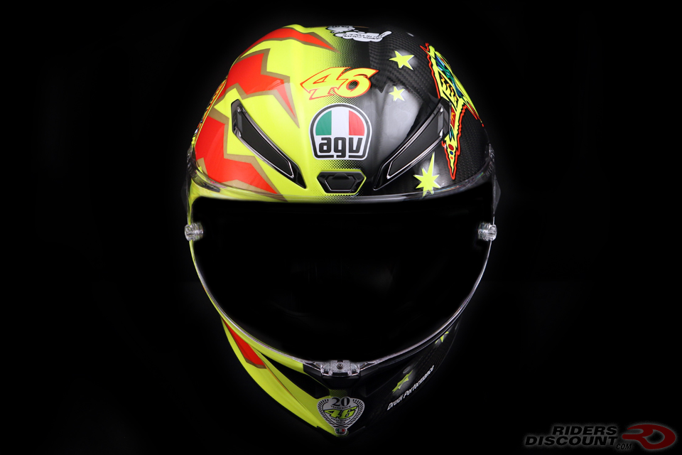 agv_pista_gp_r_valentino_rossi_20_years_top_1