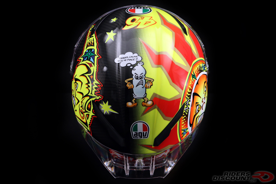 agv_pista_gp_r_valentino_rossi_20_years_top_back