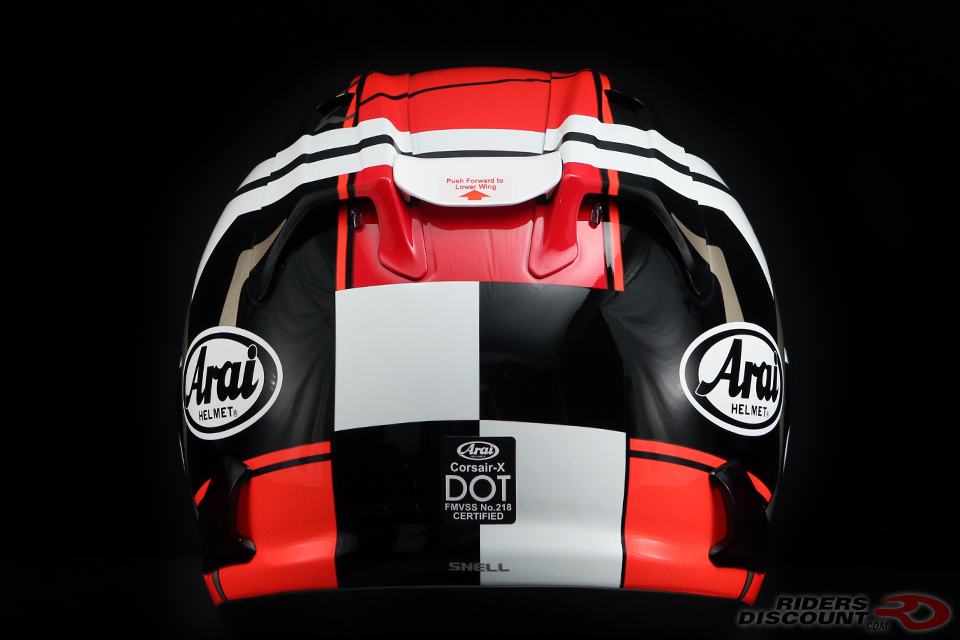 arai_corsair_x_isle_of_man_tt_2018_helmet_back_detail