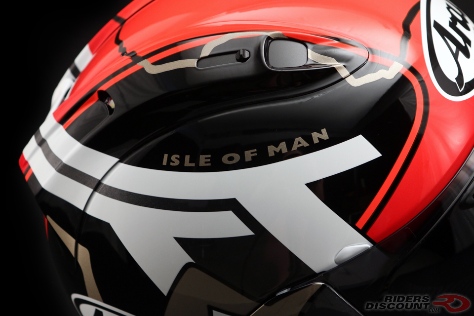 arai_corsair_x_isle_of_man_tt_2018_helmet_side_detail