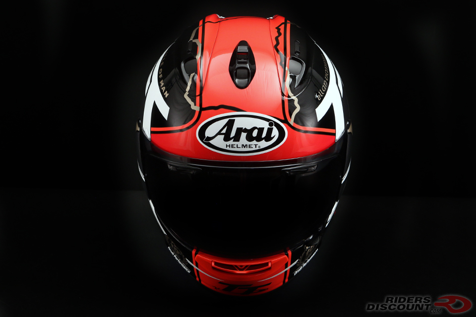 arai_corsair_x_isle_of_man_tt_2018_helmet_top