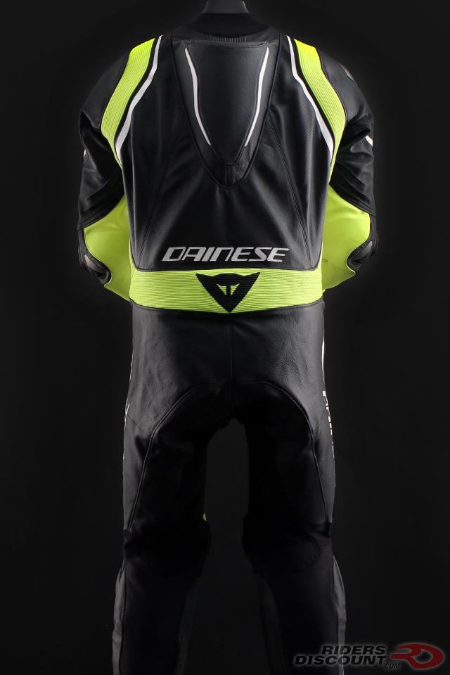 dainese_laguna_seca_4_perforated_suit_back_center