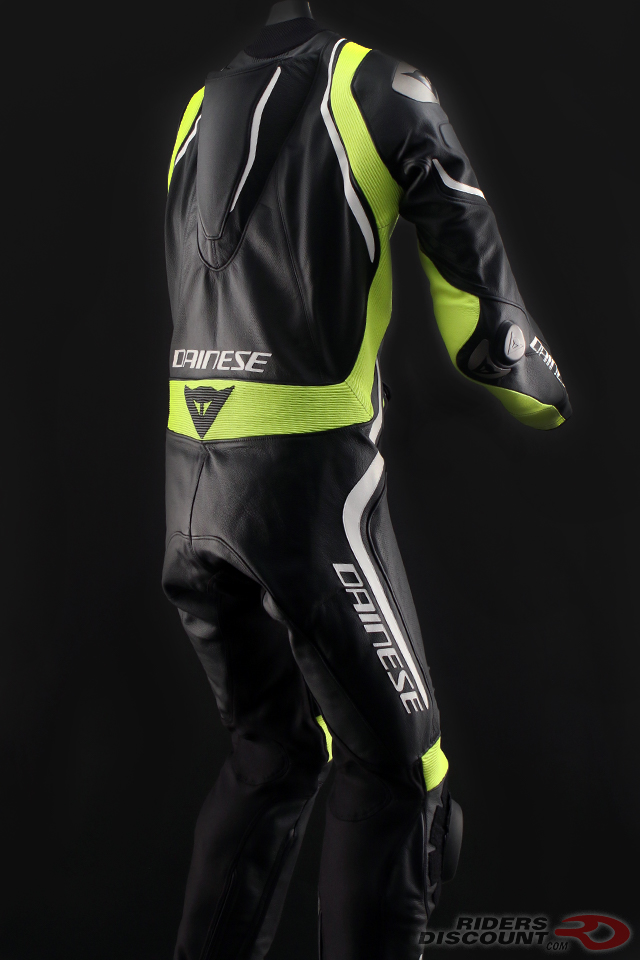 dainese_laguna_seca_4_perforated_suit_back_side