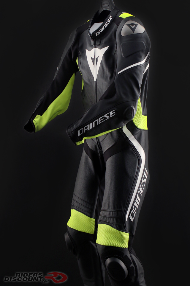 dainese_laguna_seca_4_perforated_suit_front_side