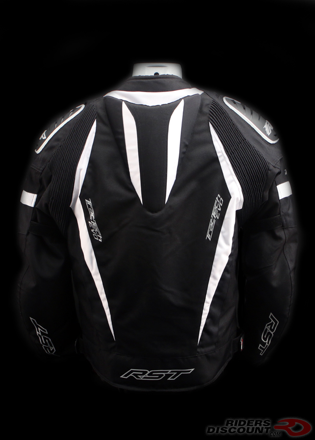 rst_tractech_evo_2_armored_textile_jacket_back_center_2