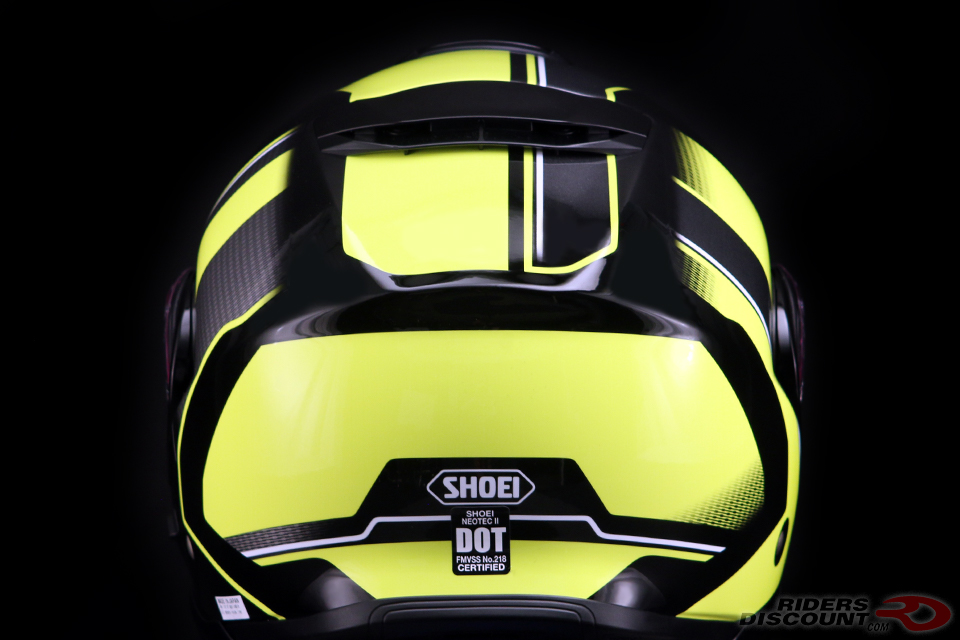shoei_neotec_2_ excursion_yellow_back