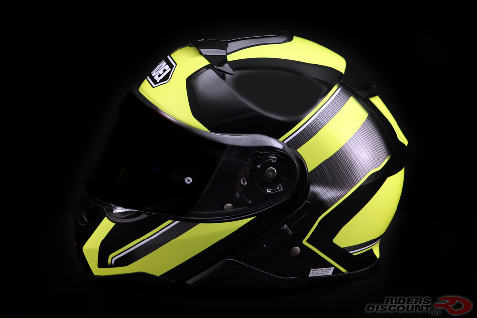 shoei_neotec_2_ excursion_yellow_left_center