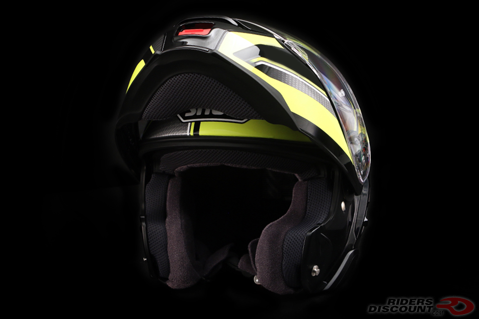 shoei_neotec_2_ excursion_yellow_open
