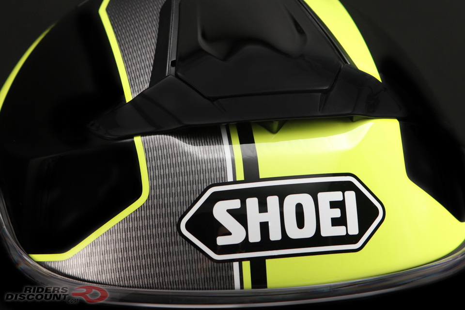 shoei_neotec_2_ excursion_yellow_top_detail