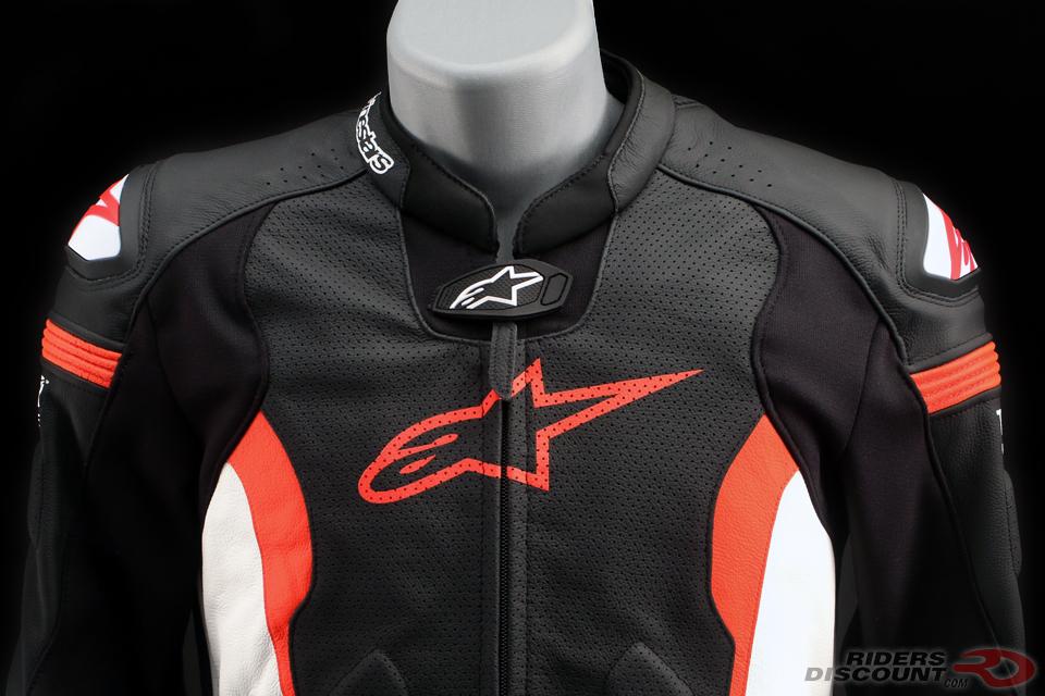 alpinestars_missile_jacket_front_detail