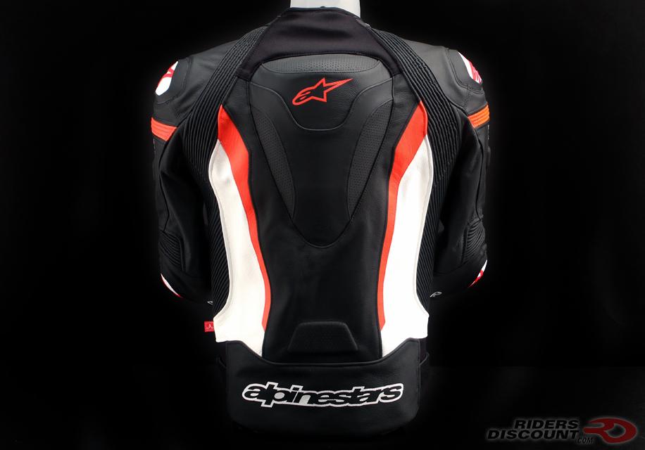 alpinestars_missile_jacket_tech_back_center