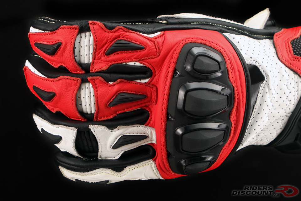 cortech_adrenaline_3_rr_gloves_knuckle_detail