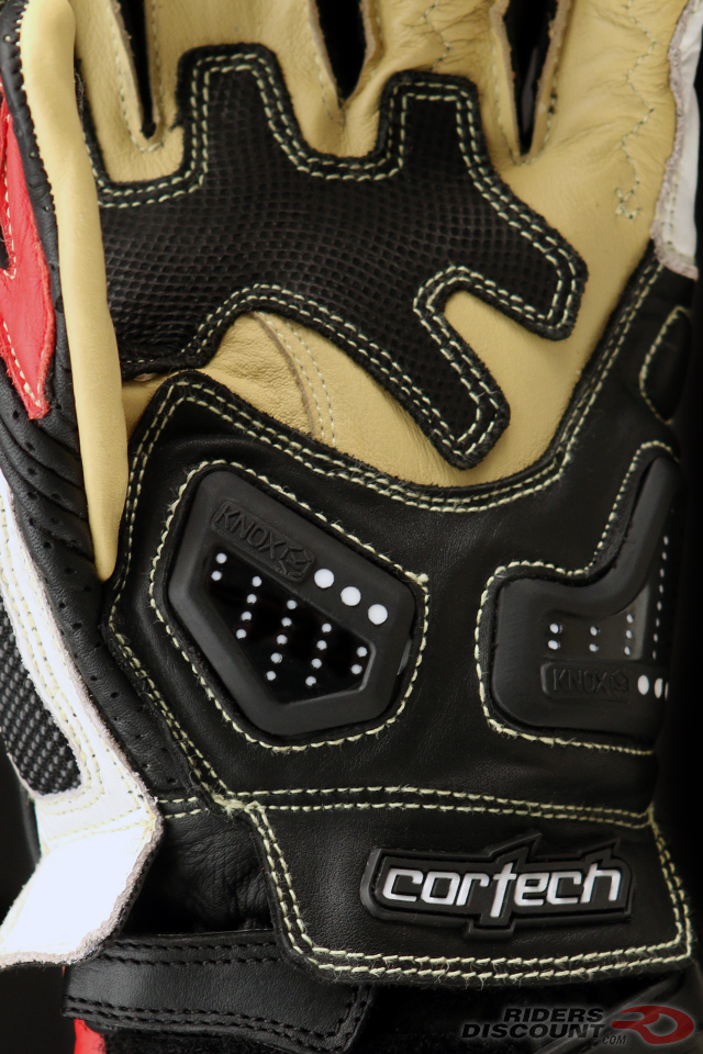 cortech_adrenaline_3_rr_gloves_palm_detail