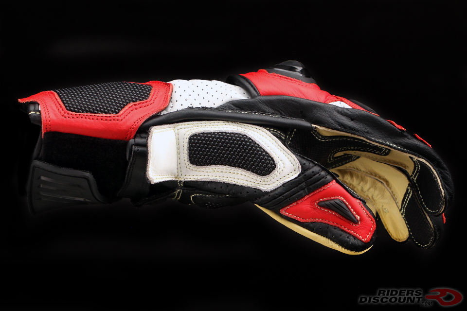 cortech_adrenaline_3_rr_gloves_side_center