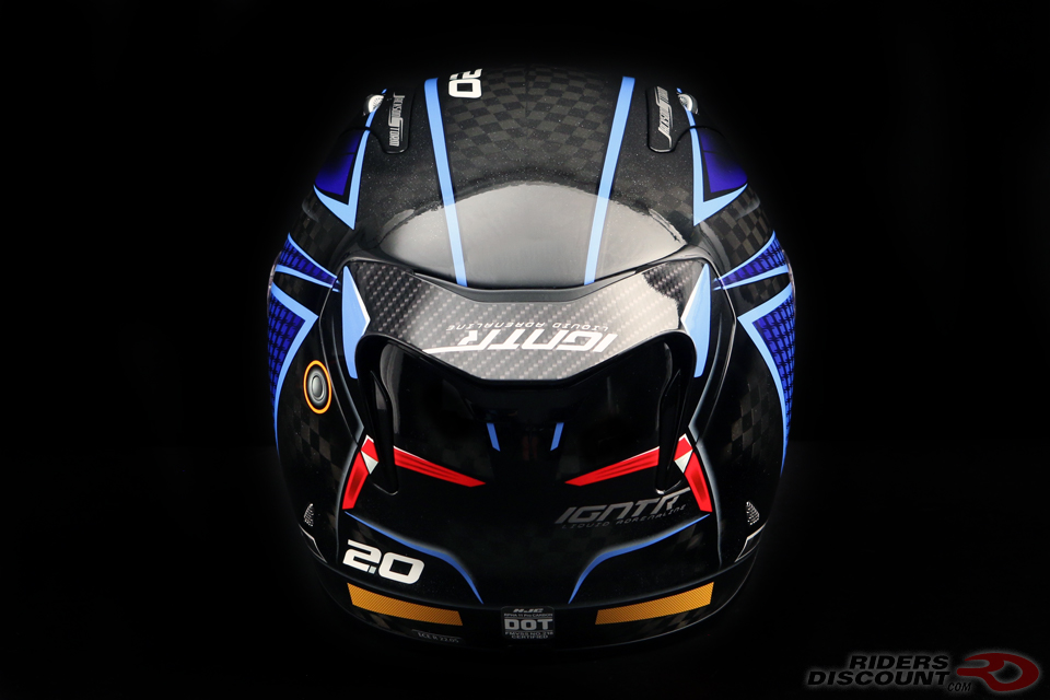 hjc_rpha_11_pro_jackson_storm_carbon_helmet_back_center