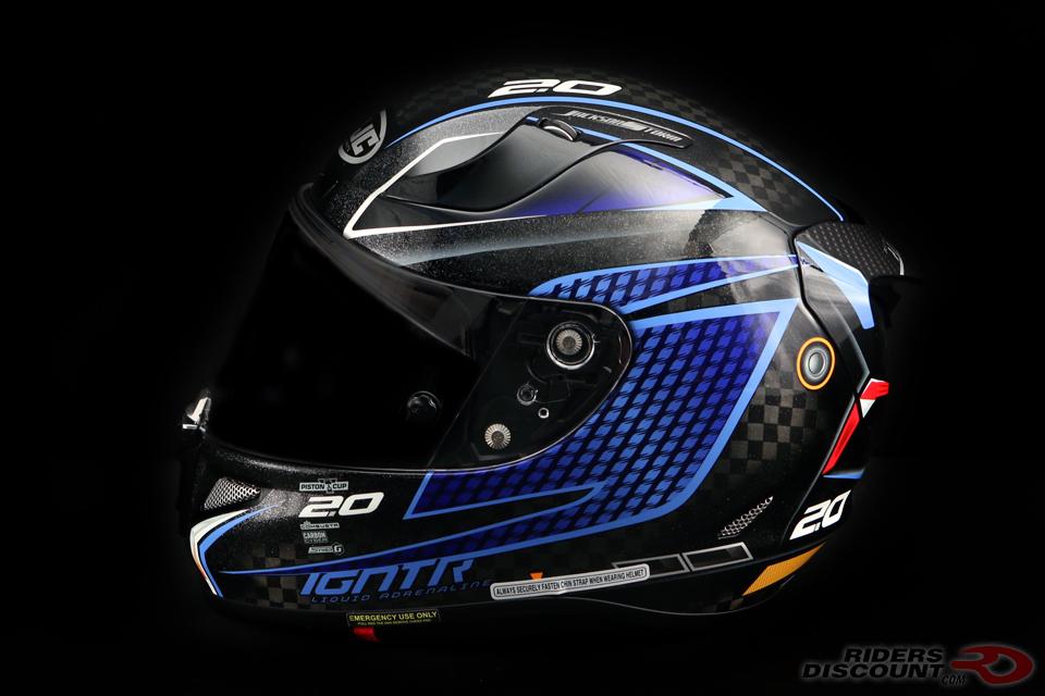 hjc_rpha_11_pro_jackson_storm_carbon_helmet_left_center