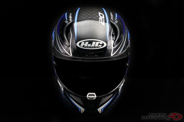 hjc_rpha_11_pro_jackson_storm_carbon_helmet_top_center