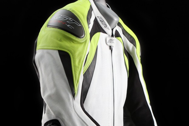 rst_pro_series_cpxc_2_white_fluorescent_yellow_suit_side_detail_2