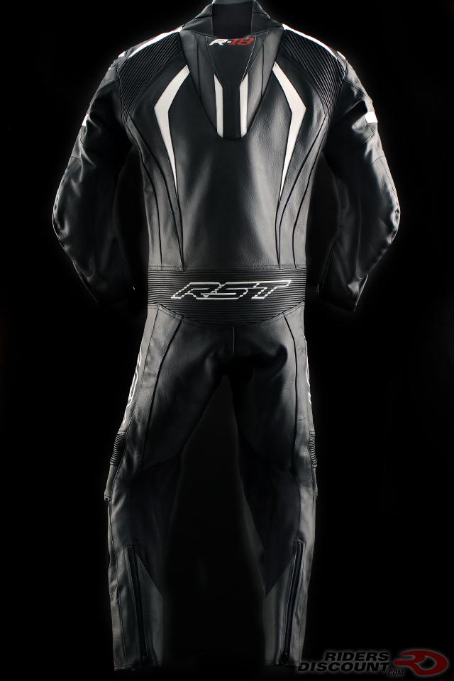rst_r18_suit_back_center