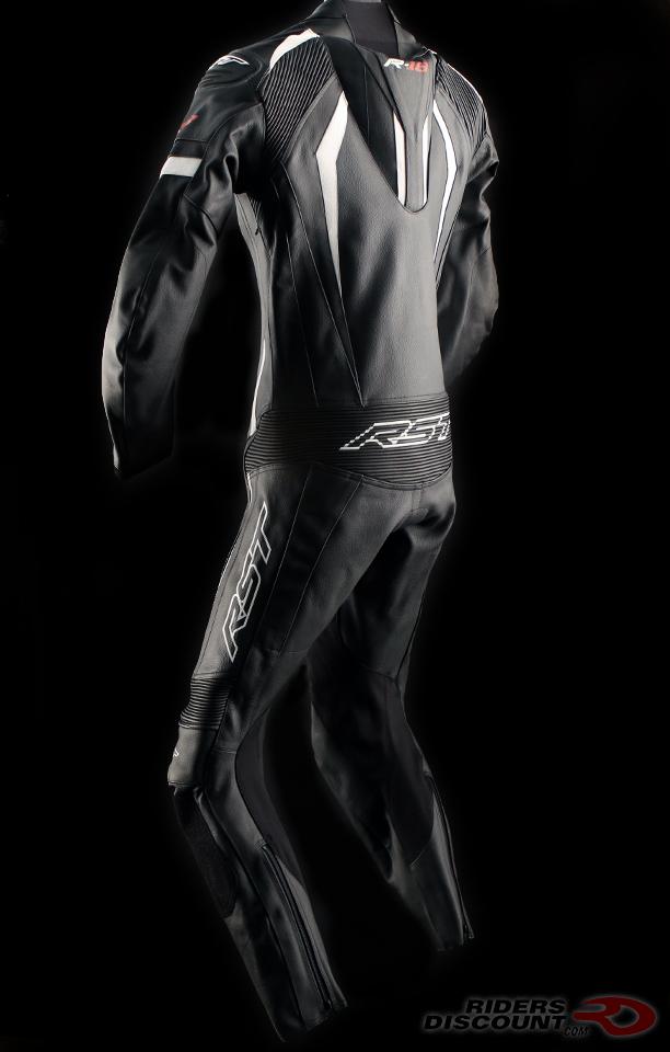 rst_r18_suit_back_side