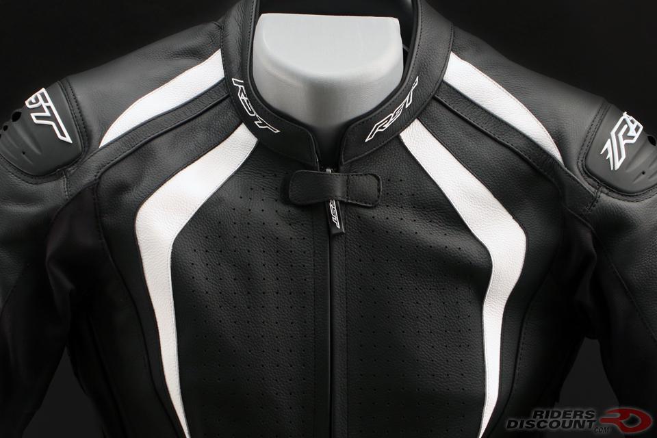 rst_r18_suit_front_detail